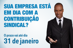 fecomercio_530x352___contribuio_sindical